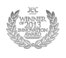 Jec innovation award 2013.png20180329 13096 rz3g4l